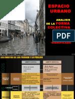 SESION N° 4-5-6 ANALISIS DEL ESPACIO URBANO.ppt