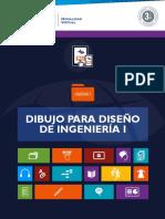 MANUAL AUTOFORMATIVO - DIBUJO I.pdf
