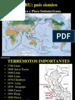 NormaE030.pdf