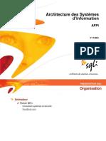 AFPI-Architecture Des Syst%e8mes d%27information V2