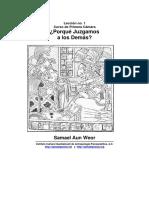 primera01.pdf