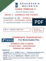 MT II - Anexo 03 MEC-FLU (Ver1 30 Jul 2015) Base PDF(1)