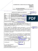 6A-PPE El Correo Electronico -Material- (1)