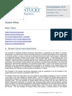 GR XI 05-08-2016.pdf