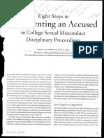 Miltenberg and Byler 2016.pdf