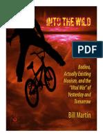 bill_martin_into_the_wild_kasama.pdf