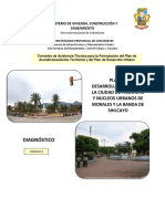 PERUHOY2012-DESCO (3).pdf