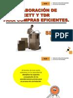 ppt_bienes_servicios (1).pdf