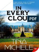 In Every Cloud Tina Michele.en.Es