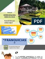 FRANQUICIA-finaxxxx.pptx