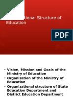 EDU3083i Topic 7 Presentation