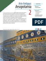 lectura_ejipto_-_mesopotamia (1)