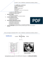 CTM 2014 Presentación Tema 3-Completa