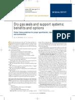 37. Dry_Gas_Seal_Blowdown.pdf