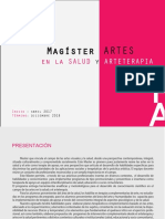 MAGISTER ARTE TERAPIA FINIS TERRAE.pdf
