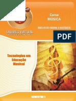 APOSTILA 676_Tecnologias em Educação Musical.pdf