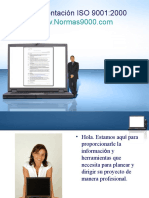 Implementacion-ISO-9001[1]