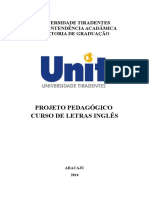 Ppc Letras Ingles Finalizado 18-11-2014