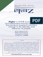 ZiglarSelfTalkCard.pdf