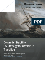 2016 DynamicStabilityStrategyPaper E