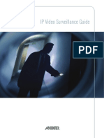 12H0012X00-Anixter-IP-Video-Surveillance-Guide-ECS-EN-US.pdf