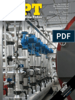 Modern Pumping - 102015.pdf