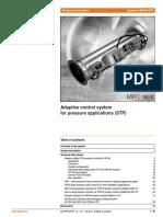 Belimo Vrp-m Stp Technische Brochure (1)
