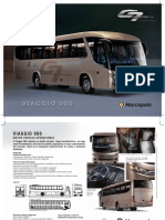 catalogo Marc Viaggio.pdf