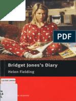 Bridget Jones´ Diary.pdf