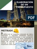 Expo Cotos