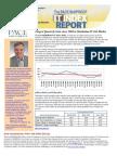 IT Index Report NYC 2010_q2