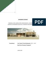 EJEC_OBRAS2.pdf
