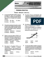 267497913-Cinematica-pdf.pdf