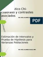 Chi-Cuadrado.pptx