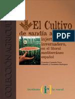 Cultivo de Sandía.pdf