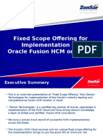 Oracle Fusion HCM FSO.pptx