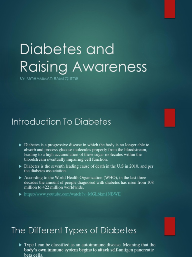 patofisiologi diabetes mellitus 2 fisiologia