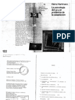 hartmann - la psicologia del yo y el problema de la adaptacion cap 1 2 5 8 9.pdf