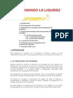 Gestionando_La_Liquidez.pdf
