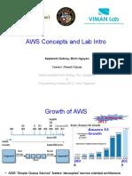AWS-Slides.pptx