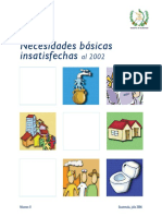 NBI 2002 Guatemala.pdf