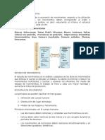 Economía de movimientos.docx