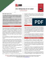 Las cinco disfunciones de un equipo.pdf