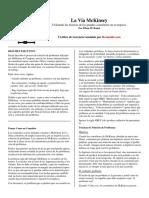 La Vía McKinsey.pdf