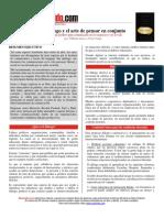 El Dialogo y el Arte de Pensar en Conjunto.pdf