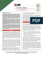 De Verde a Dorado.pdf