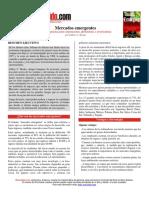 Mercados Emergentes.pdf
