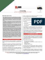 eLearning.pdf