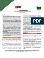 La Economia Digital.pdf