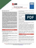No Envie un Resume.pdf